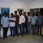 Yeithavan Movie Celebrities Show Stills006