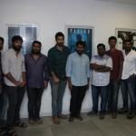 Yeithavan Movie Celebrities Show Stills007