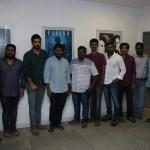 Yeithavan Movie Celebrities Show Stills008
