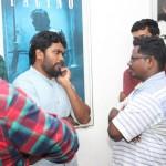 Yeithavan Movie Celebrities Show Stills009