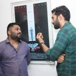 Yeithavan Movie Celebrities Show Stills010