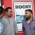 Yeithavan Movie Celebrities Show Stills011