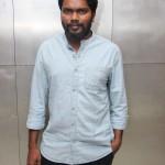 Yeithavan Movie Celebrities Show Stills015