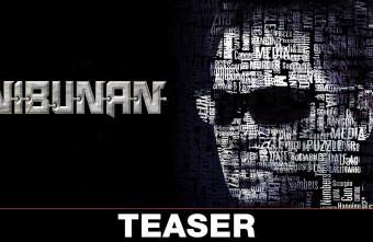 Nibunan – Teaser | Action King Arjun, Prasanna & Varalaxmi