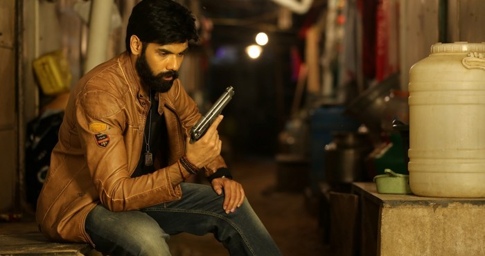 sathya movie stills004