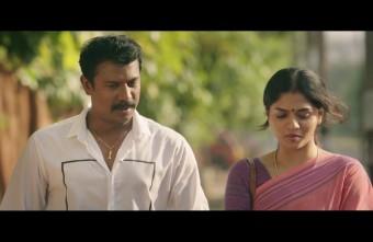 Thondan Trailer | Vikranth, Sunaina, Soori, Thambi Ramaiah | Directed by P Samuthirakani