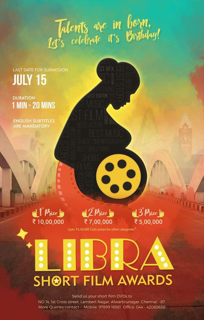 Libra 01