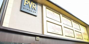 PVR001