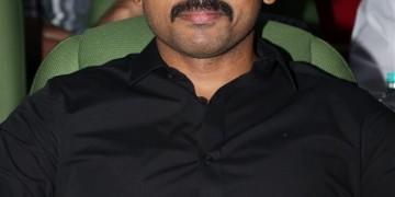 Gautami puthra002