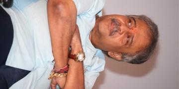 Sakundhalavin kadhalan009