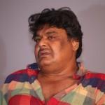 Sakundhalavin kadhalan012