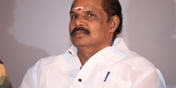 Sakundhalavin kadhalan013