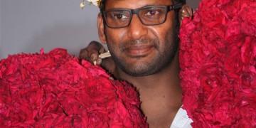 Sakundhalavin kadhalan018