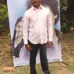 Urthi kol002