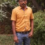 Urthi kol005
