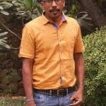 Urthi kol006