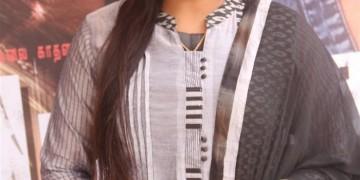 Urthi kol026