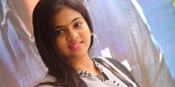 Urthi kol030