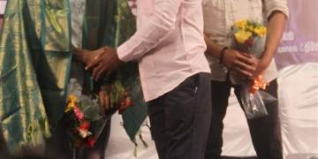 Urthi kol035