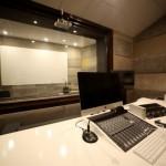 lyssi studio013