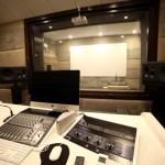 lyssi studio014