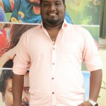 meesaya murukku success meet002