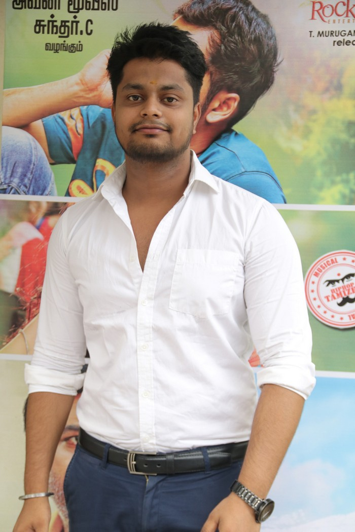 meesaya murukku success meet003