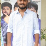 meesaya murukku success meet004