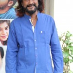 meesaya murukku success meet008