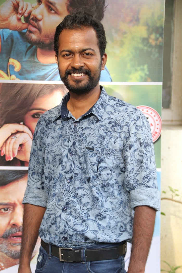 meesaya murukku success meet011