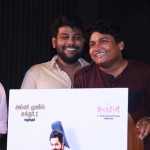 meesaya murukku success meet018