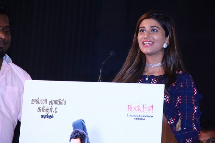 meesaya murukku success meet019