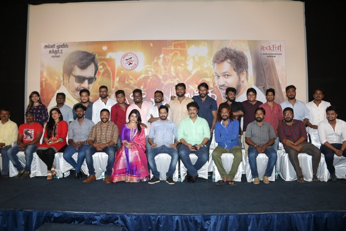 meesaya murukku success meet029
