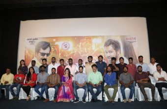 meesaya murukku success meet030