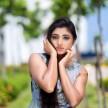 Actress Adhiti Photos - PRO KSK Selva