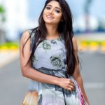 Actress Adhiti Photos - PRO KSK Selva