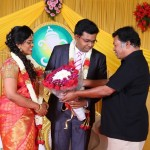 chitramani family marriage001