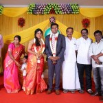 chitramani family marriage003