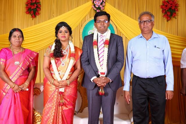 chitramani family marriage004