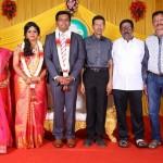 chitramani family marriage005