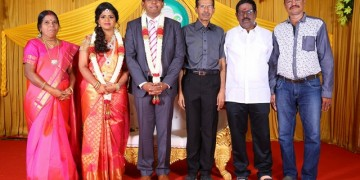 chitramani family marriage005