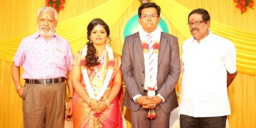 chitramani family marriage009