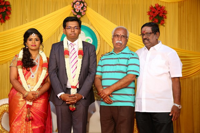 chitramani family marriage010