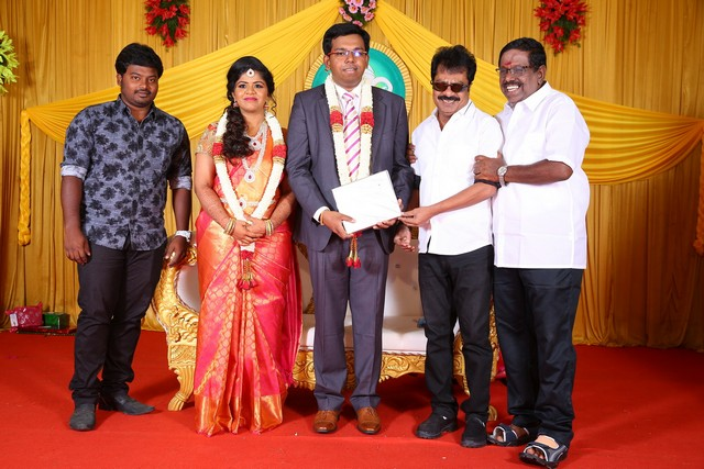 chitramani family marriage011