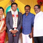 chitramani family marriage015