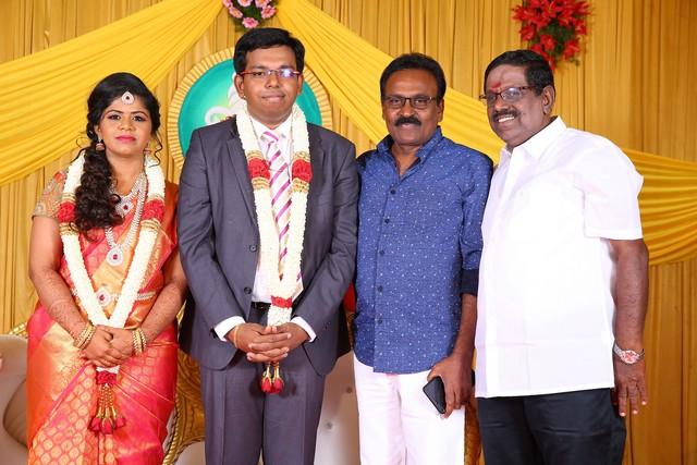 chitramani family marriage015