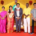 chitramani family marriage018