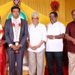 chitramani family marriage020