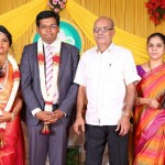 chitramani family marriage021