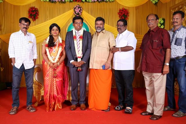chitramani family marriage022